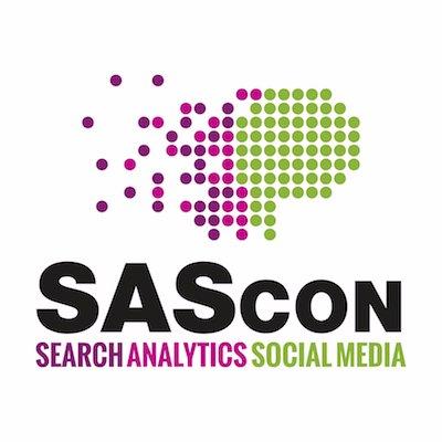 @sasconference