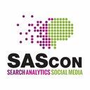Photo of sasconference's Twitter profile avatar
