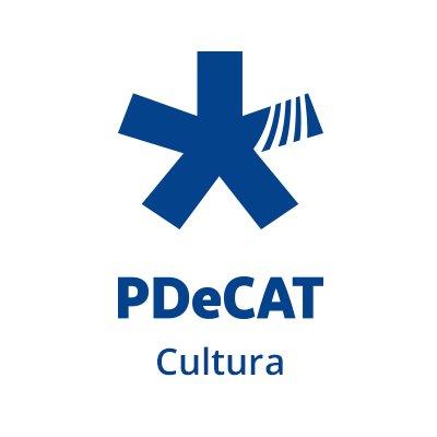 @PDeCAT_Cultura
