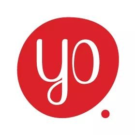 youth opportunities yopportunities twitter