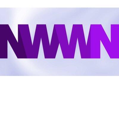 NW Women's Network