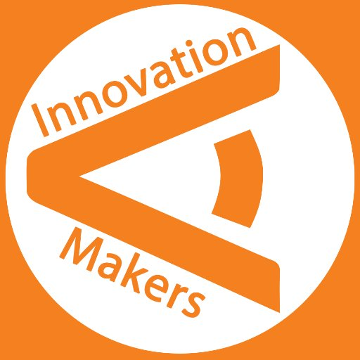 L'AtelierBNPP Makers