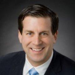 Scott Adlhoch