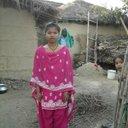 Aarati Chaudhary - @AaratiChaudhar3 - Twitter