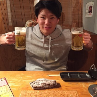 横山 潤 (@1piecedoon)   Twitter