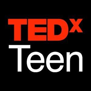 TEDxTeen (@TEDxTeen) Twitter profile photo