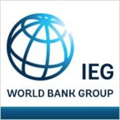 IEG - WB Group