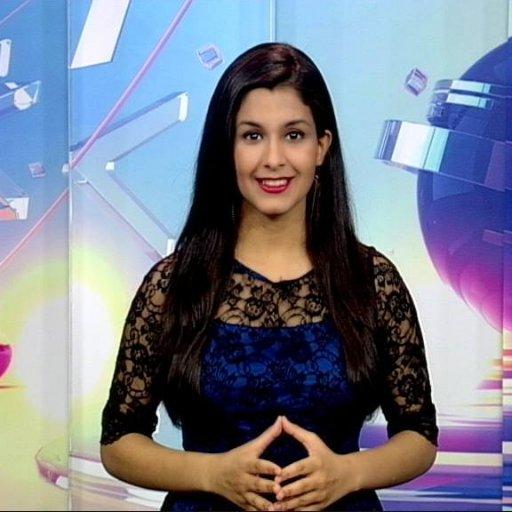 Ashmika Singh