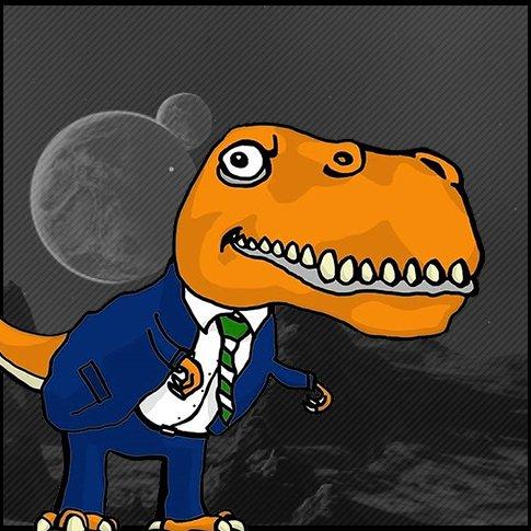 Desouzasaur