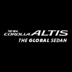 @Toyota_Altis