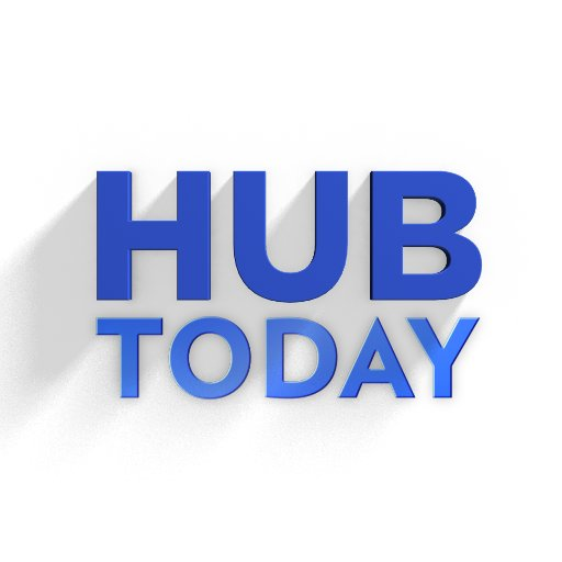 The Hub Today