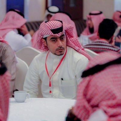 دعبد العزيز الحصان At Azizhossan Twitter