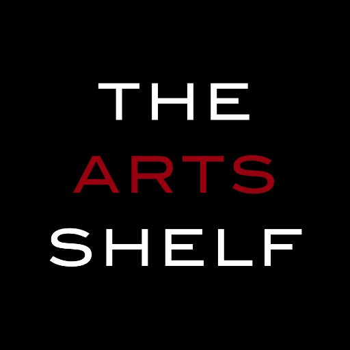 The Arts Shelf