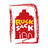 Rucksack Inn
