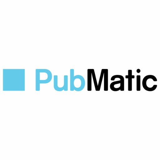 PubMatic Social Profile