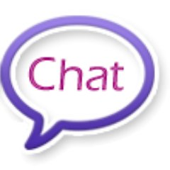 Chat room org