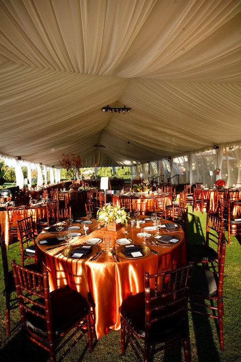 Avalon Tent u0026 Party & Avalon Tent u0026 Party (@AvalonTentParty) | Twitter