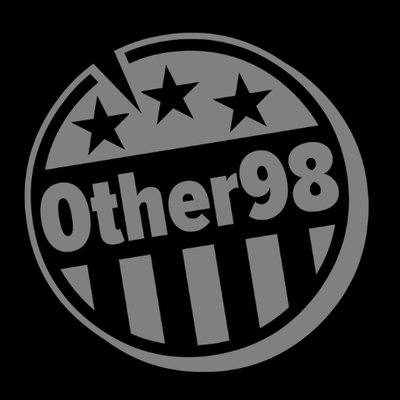 The Other 98% | Social Profile