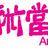 ArtChina