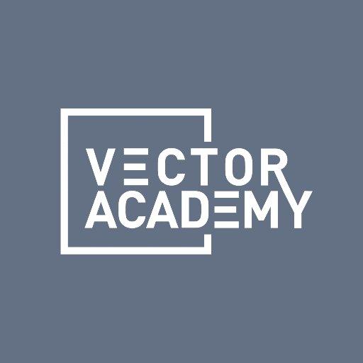 @VectorAcademy