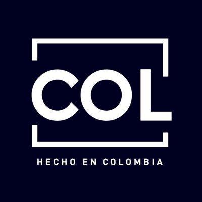 @cineCOLocal
