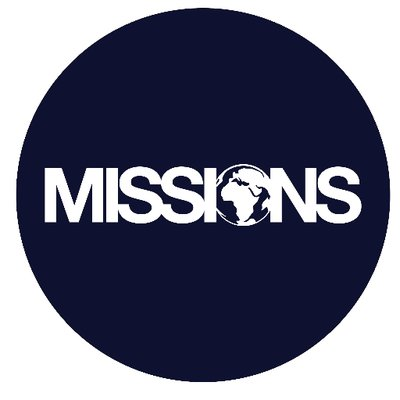 BMAA Missions on Twitter: