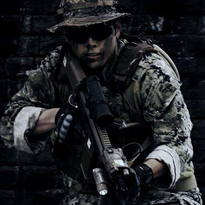 US Navy SEALs (@us_navyseals) | Twitter
