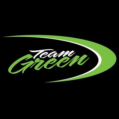 kawasaki team green ukteamgreen twitter