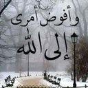 محمد السيد العقداوي (@5B5PTG2L7pzKIal) Twitter