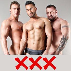 αγαπάτε γκέι πορνό ξυρισμένο μουνί Γυμνά