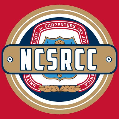 NCSRCC Carpenters