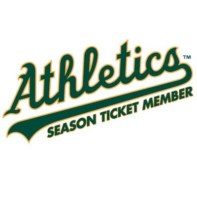 A's Ticket Services Social Profile