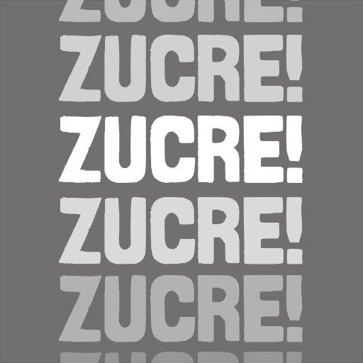 ZUCRE_FILMS