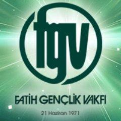 Fatih Gençlik Vakfı