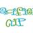 PacifierClip.com