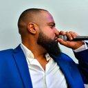 Photo of DJMrFamousNYC's Twitter profile avatar