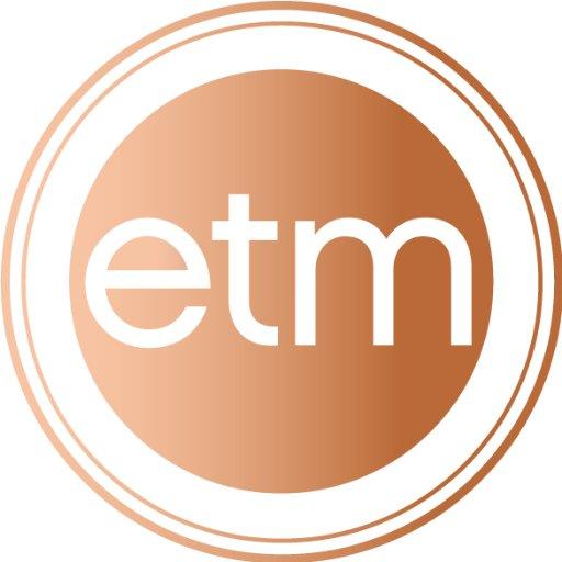 @ETMGroup