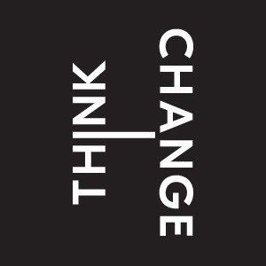Think Change Hypno