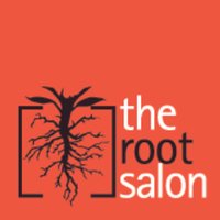 The Root Salon | Social Profile