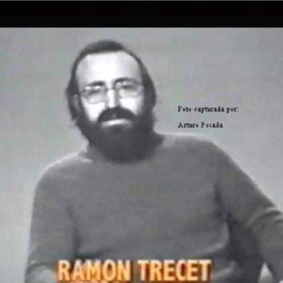 @trecet