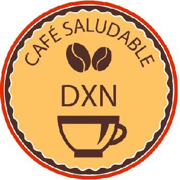 prevención del cáncer de próstata del café