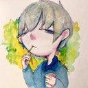 Aoi_soraha_