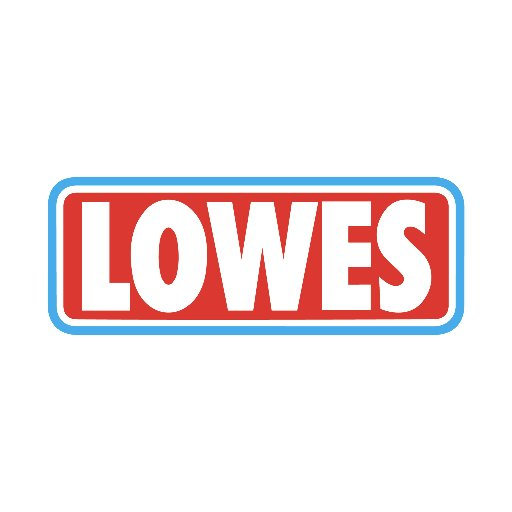 lowes menswear lowesaustralia twitter. Black Bedroom Furniture Sets. Home Design Ideas