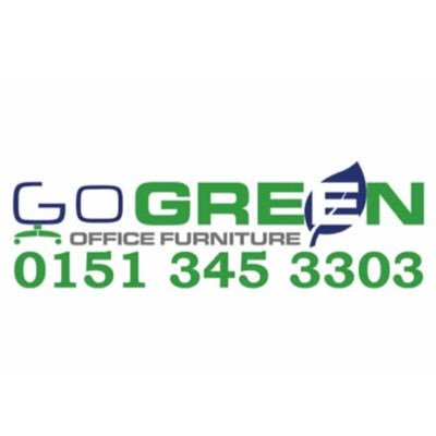 go green office furniture go green office furniture gogreenoffices twitter