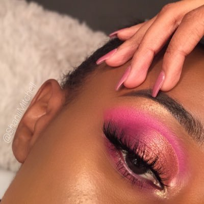 5ce25f8a905 Makeup ✨ on Twitter: