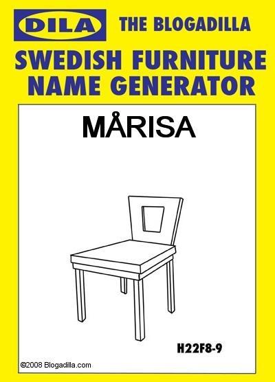 Marisa Currie-Rose