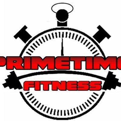 primetime fitness primetimefitmg twitter. Black Bedroom Furniture Sets. Home Design Ideas