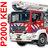 P2000 Kennemerland