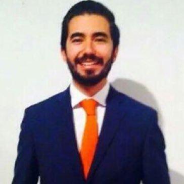 Diego Soto V.
