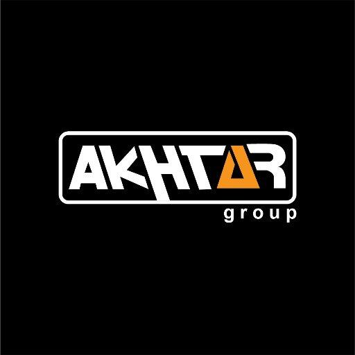 @akhtargroupbd